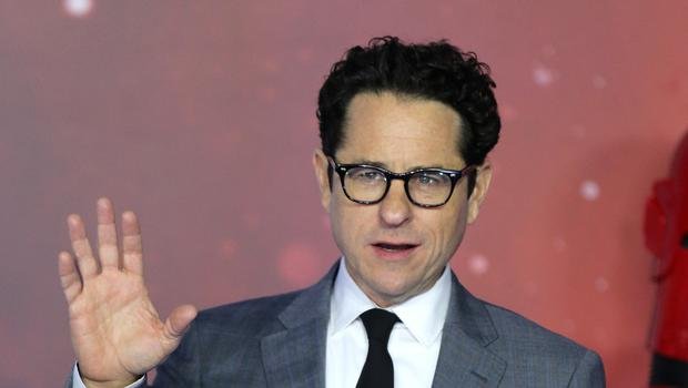 Director JJ Abrams has responded to the lukewarm critical reception for the latest Star Wars film and said he respects those who did not like the movie (Isabel Infantes/PA)