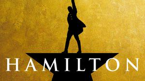 Hamilton will be available to watch in your front room in July (Disney)