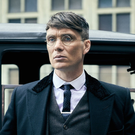 'Awesome': Cillian Murphy