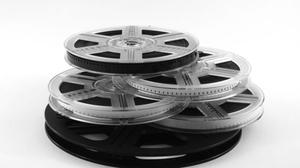 An independent research project looking at age ratings for movies is nearly finished.
