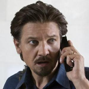 Jerry Renner in Kill the Messenger