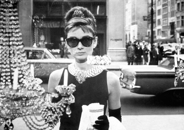 cd4f00c2a6c The most iconic New York movies of all time - Independent.ie