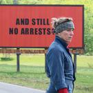 Frances McDormand is in pole position for the Best Actress Oscar after her performance in Three Billboards...