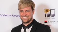 Kian Egan says Westlife are not getting back together