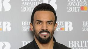 Craig David will be among the featured acts