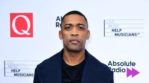 Wiley has insisted he is not racist after a string of anti-Semitic posts (PA)