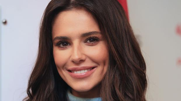 Cheryl has said her new album is 'pretty much finished' (Danny Lawson/PA)