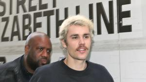 Singer Justin Bieber has launched legal action against two social media users who accused him of sexual assault (Yui Mok/PA)