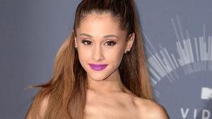 Ariana Grande tweeted a response to Bette Midler's comments about her