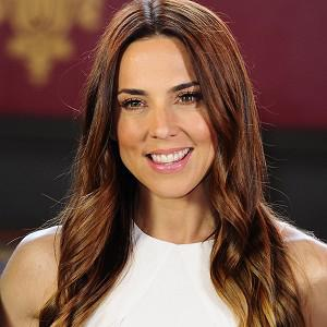 Mel C says suggestions that the Spice Girls will audition for a new member are 'bizarre'