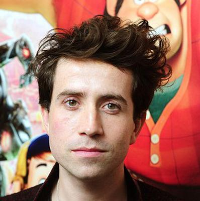 Nick Grimshaw will host a new music show on Channel 4