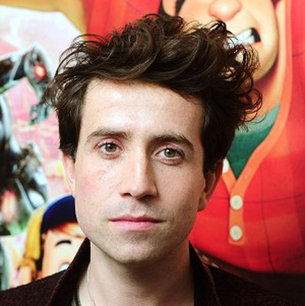 Nick Grimshaw has lost nearly a million listeners since taking over the Radio 1 breakfast show