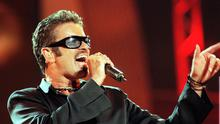 Wham!'s Last Christmas returned to the top 10 for the first time in 31 years following singer George Michael's death