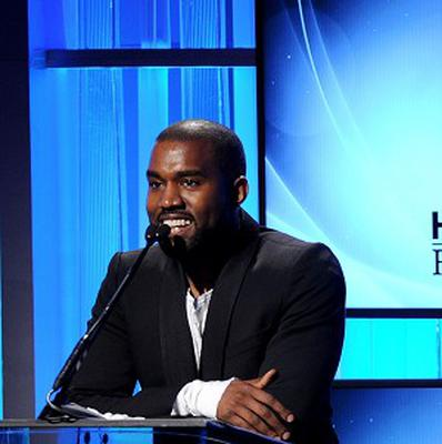 Kanye West will not face criminal charges over an alleged attack