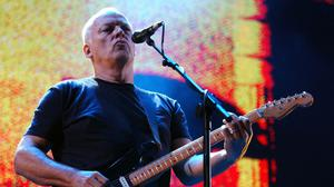 Pink Floyd guitarist Dave Gilmour is to release a new album and embark on his first solo tour in a decade