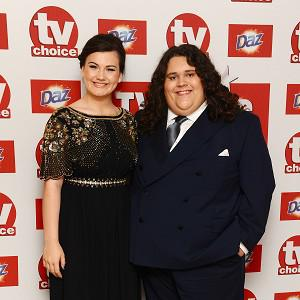 Charlotte Jaconelli and Jonathan Antoine are launching solo careers