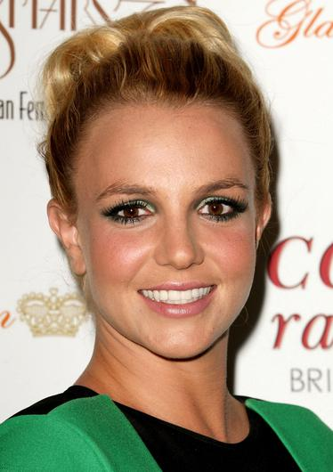 Britney Spears has had her life and career controlled by a guardianship since 2008 (PA)