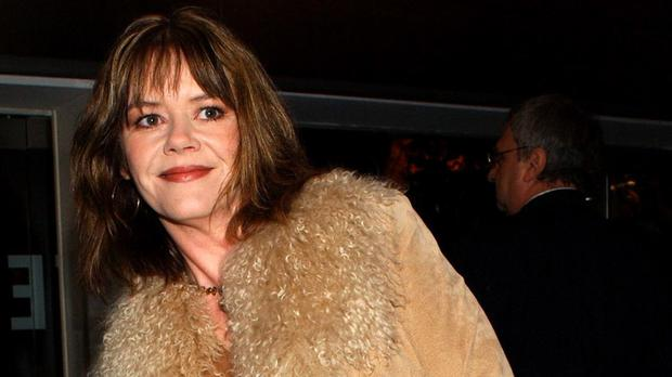 Josie Lawrence will take part in the Ten Pieces Prom (Yui Mok/PA)