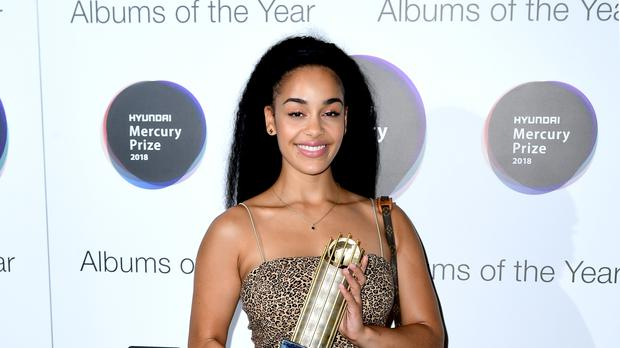 Mercury Prize nominations: Who is in the running? (Ian West/PA)