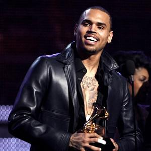 Chris Brown will be performing at the BET Awards
