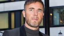 Take That's Gary Barlow says his financial affairs are 'private'