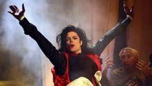 A study of artists like Michael Jackson showed sales increased by more than 50% after their deaths