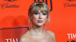 Taylor Swift has accused her former record label of 'shameless greed' (Greg Allen/PA)