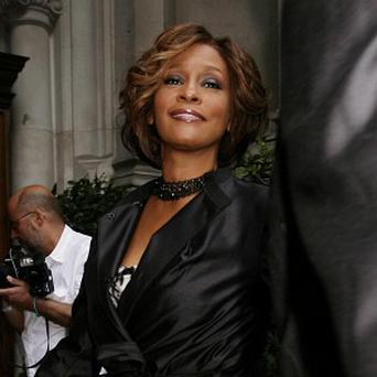 The FBI has released files on investigations concerning the late Whitney Houston