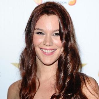 Two men are accused of a murder plot involving soul singer Joss Stone