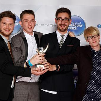 Alt-J have said they refuse to sell out
