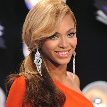 Beyonce and her father ended their professional relationship in 2011