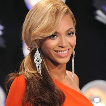 Beyonce will put her own twist on Amy Winehouse's Back To Black