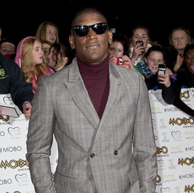Labrinth is to be honoured at the Silver Clef Awards