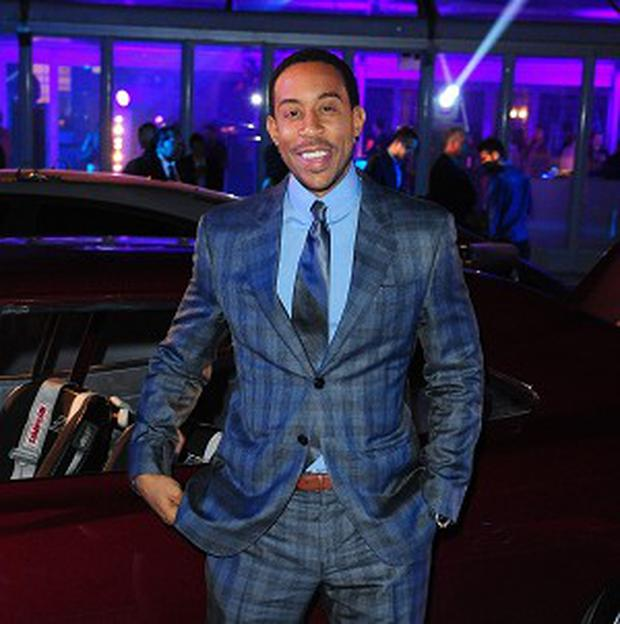 Ludacris: I want Slim Shady song - Independent ie
