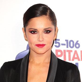 Cheryl Cole wouldn't want to be 21 again