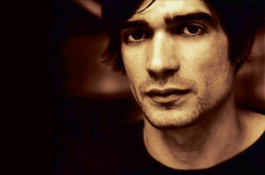 Jon Hopkins charts the ups and downs of a night out
