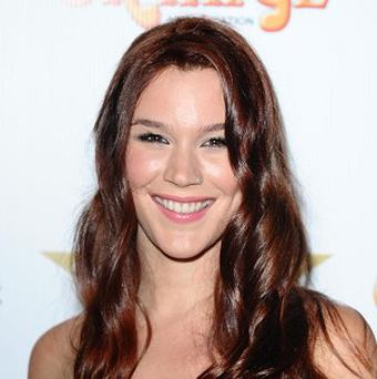 Joss Stone said a plot against her was just part of the 'tapestry of life'