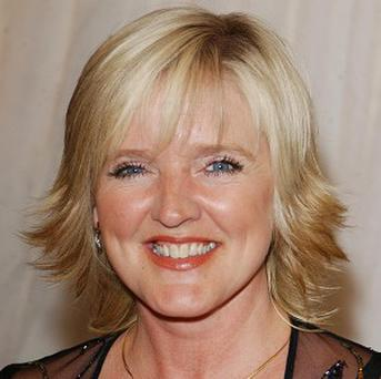 Bernie Nolan has died after a long battle with cancer