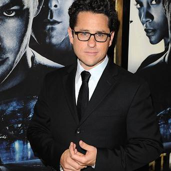 The music from JJ Abrams' Star Trek movies will feature in special concert performances