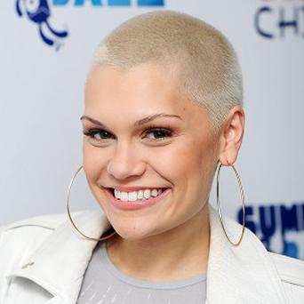 Jessie J has quit The Voice because of her touring commitments