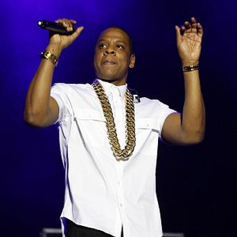 Jay-Z said his falling out with Timbaland was all about egos