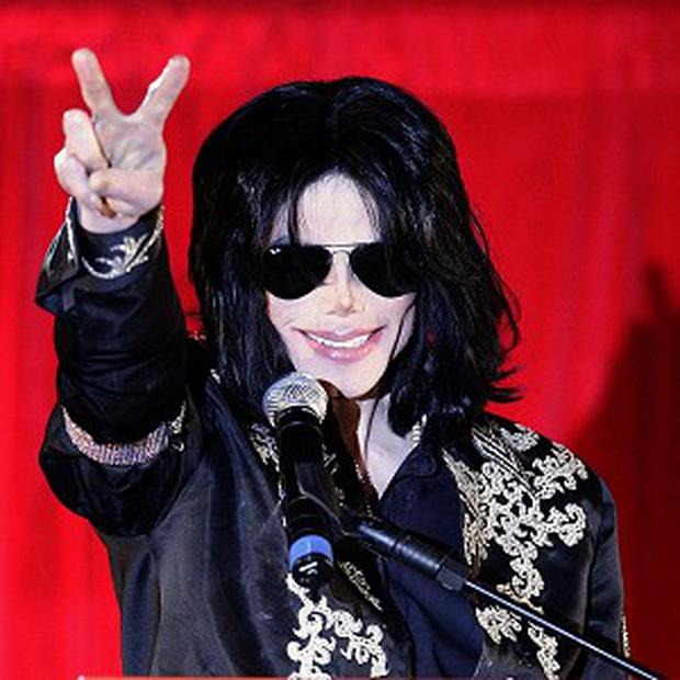 AEG Live denies it hired the doctor or bears any responsibility for Michael Jackson's death