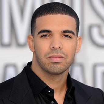 Drake is removing the offensive lyric from Jodeci Freestyle
