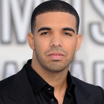 Drake may be teaming up with his old friend The Weeknd