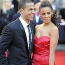 Marvin and Rochelle Humes could be doing some TV presenting together