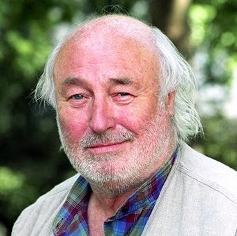 Bill Maynard has recorded a version of What A Wonderful World