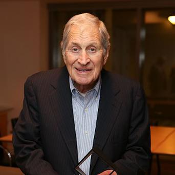 Ray Dolby's work had a massive impact on the film and music industries