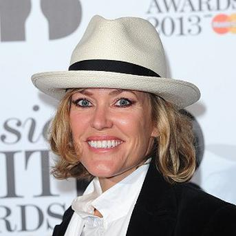 Cerys Matthews' show will be extended to three hours