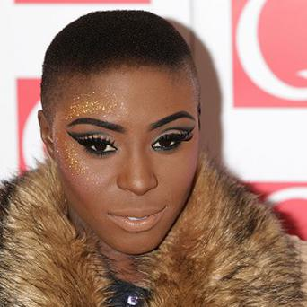 Laura Mvula is tipped to scoop the Mercury Prize