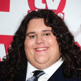 Jonathan Antoine has been diagnosed with acute depression